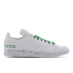adidas Stan Smith - Women Shoes