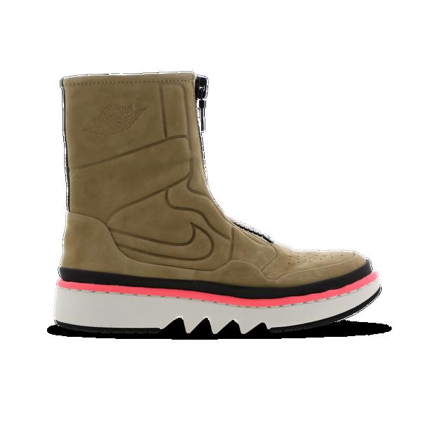 Jordan 1 Jester XX Utility Pack - Dames Boots