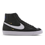 Nike Blazer Mid '77 - Women Shoes