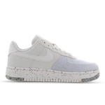 Nike Air Force 1 Crater - Women Shoes