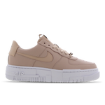 Nike Air Force 1 Pixel - Women Shoes