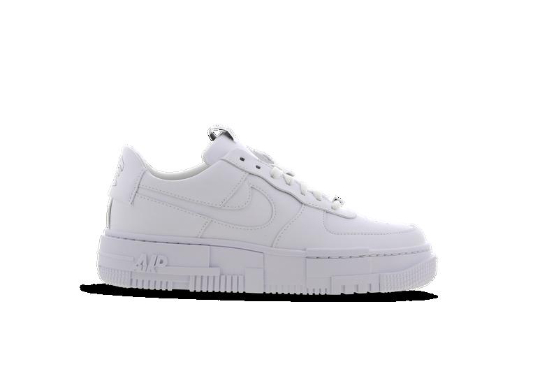 Nike Air Force 1 Pixel @ Footlocker