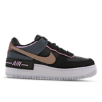Nike Air Force 1 Shadow - Women Shoes