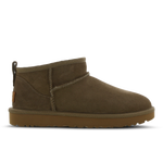 UGG Classic Ultra Mini - Women Shoes