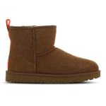 UGG Classic Mini - Women Shoes