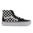 Vans Sk8-Hi Platform - Women Shoes