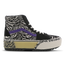 Vans Sk8-Hi Stacked - Women Shoes