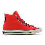 Converse Chuck Taylor All Star Gore-Tex - Women Shoes