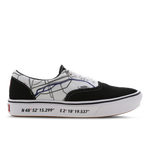 Vans Era - Women Shoes