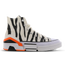 Converse CPX70 - Women Shoes