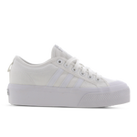 adidas Nizza Platform - Women Shoes