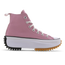 Converse Run Star Hike - Women Shoes