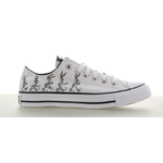 Converse Chuck Taylor All Star Low X Bugs Bunny - Women Shoes