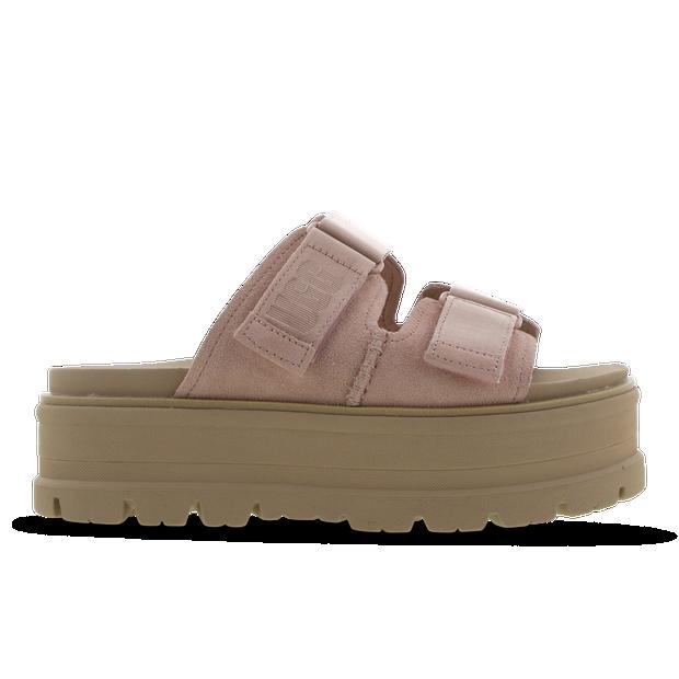 ugg -  Clem - Damen Schuhe