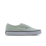 Vans Ua Authentic - Women Shoes