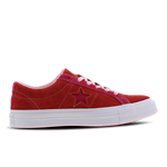 Converse One Star - Women Shoes