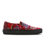 Vans Ua Classic Slip-On - Women Shoes