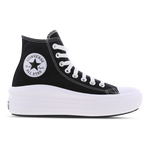 Converse Chuck Taylor All Star High Move - Women Shoes