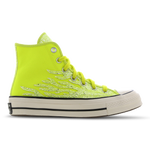 Converse Chuck 70 - Women Shoes