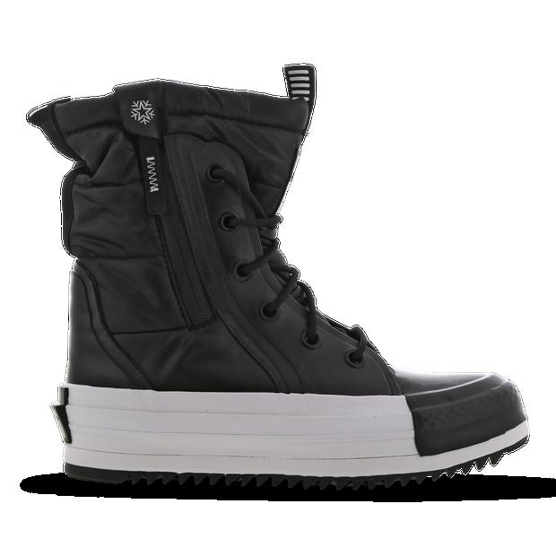 Converse Mc Boot Damen Schuhe