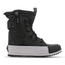 Converse Mc Boot - Women Shoes