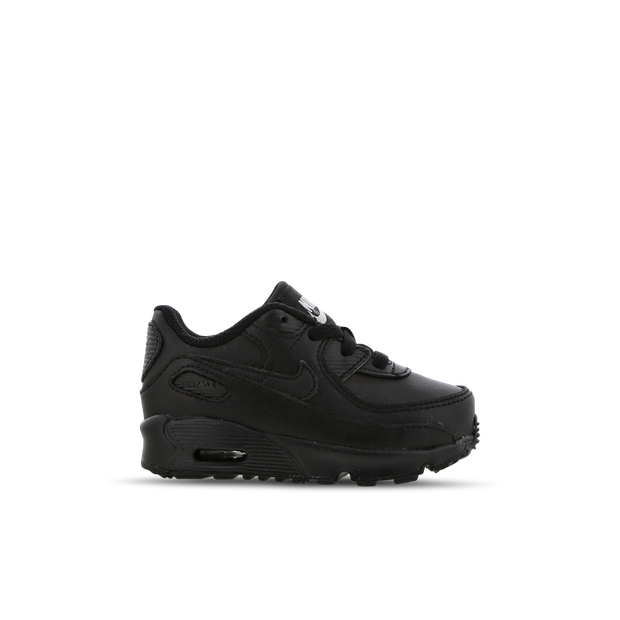Nike Air Max 90 Leather Baby Schuhe