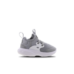 Nike Presto React - Baby Shoes