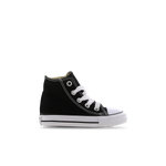 Converse Chuck Taylor All Star High - Baby Shoes