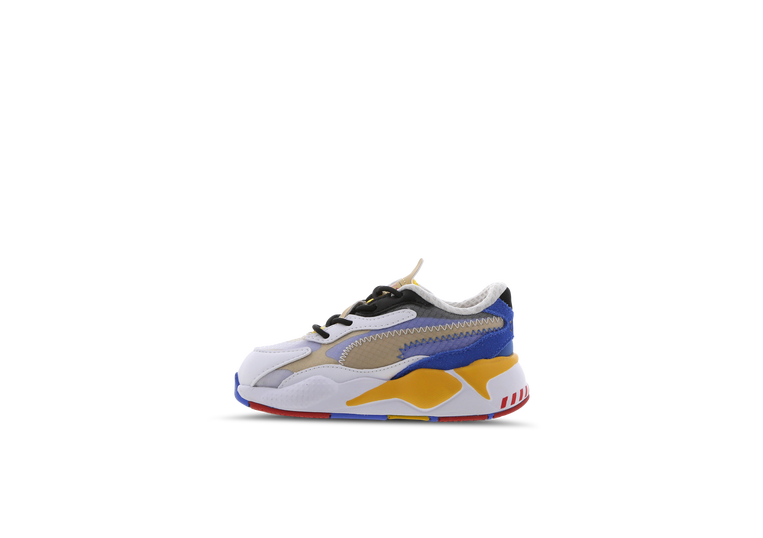Puma RS-X 3 Sonic - Baby Shoes
