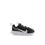 Nike Renew Element 55 - Baby Shoes