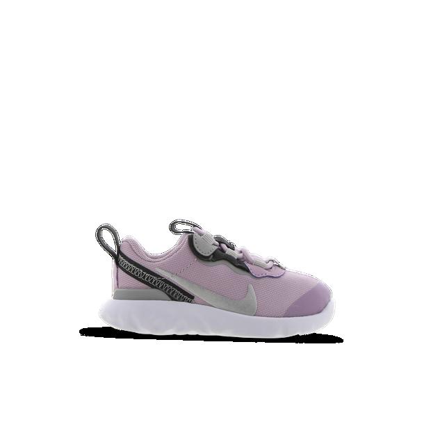 Nike Renew Element 55 Baby Schuhe