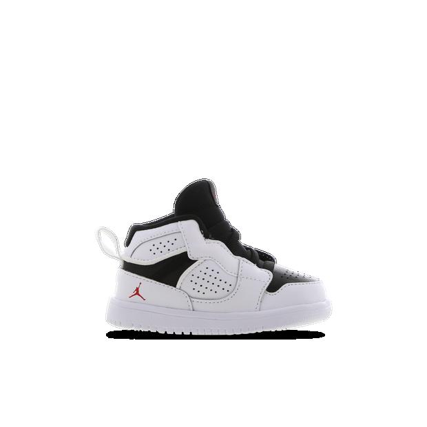 Jordan Jordan Access - Baby Shoes