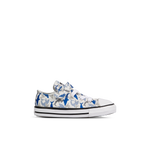 Converse Chuck Taylor All Star Low Velcro - Baby Shoes