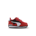 Puma Future Rider Strike - Baby Shoes