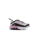 Nike Air Max 2090 - Baby Shoes