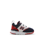 New Balance 574 - Baby Shoes