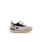 Puma Future Rider Unity - Baby Shoes