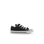 Converse Chuck Taylor All Star Low - Baby Shoes