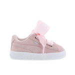 Puma Suede Heart - Baby Shoes