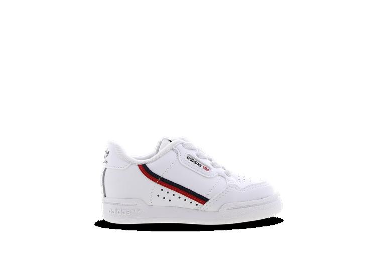 adidas Continental 80 - Baby Schoenen