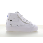 Nike Blazer Mid 77 - Baby Shoes