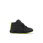 Converse All Star Street Boot - Baby Shoes