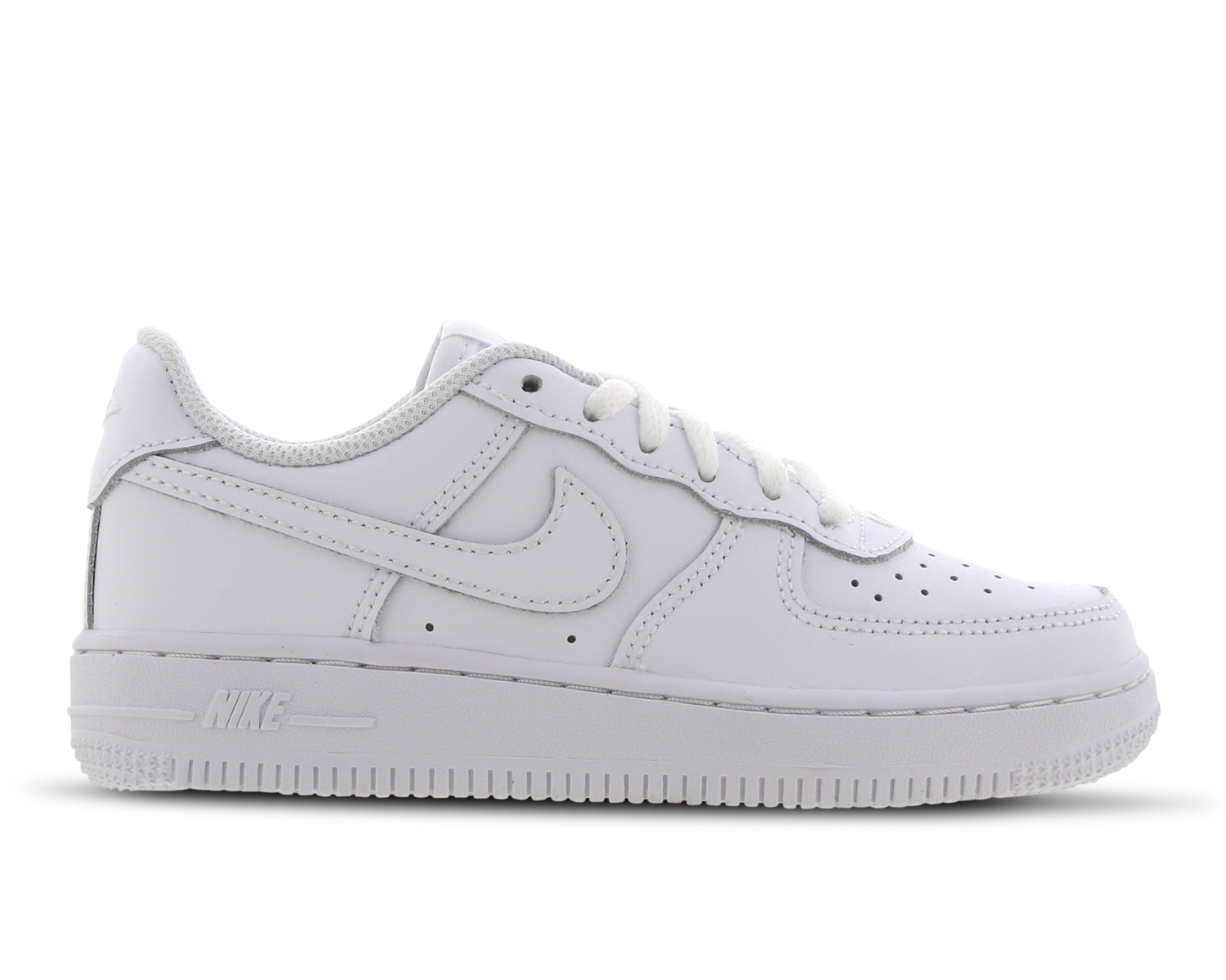 Nike Air Force 1 Low @ Footlocker