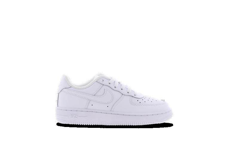 Nike Air Force 1 Low - Pre School Shoes