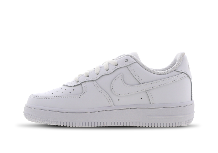 Nike Air Force 1 Low - Maternelle Chaussures