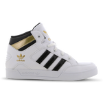 adidas Hardcourt - Pre School Shoes