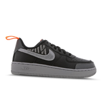 Nike Air Force 1 Under Construction Pre School Shoes