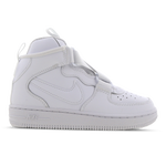 Nike Air Force 1 Highness - Pre School Shoes