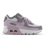 Nike Air Max 90 - Pre School Shoes