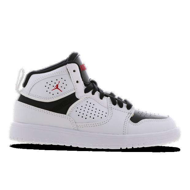 Jordan Jordan Access - Pre School Shoes